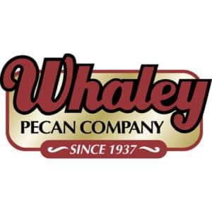Whaley Pecan Company, Inc.